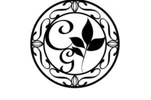 コズミックロゴ