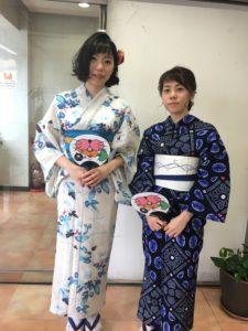 有田さん姉妹01