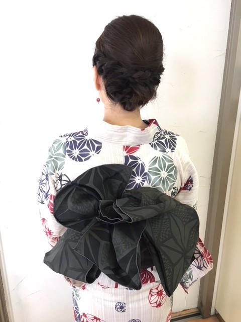 田村様04