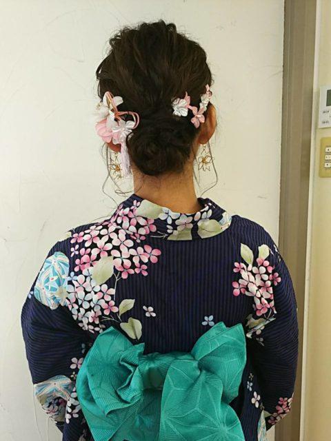 渡辺様03