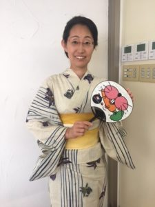 澤田様05