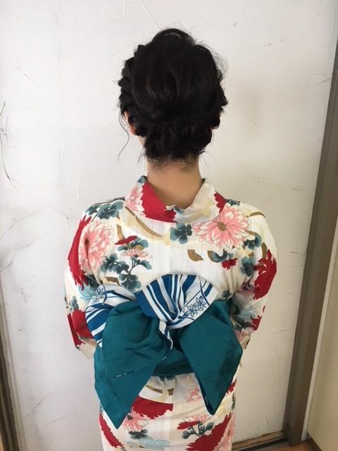 松本様03