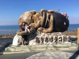 熊本旅行11