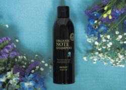 nm_parfum