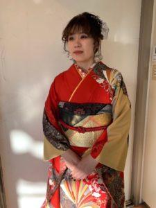 松田様02